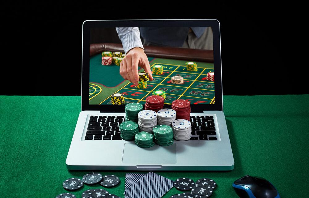 Какви са предимствата на онлайн казиното на живо 02