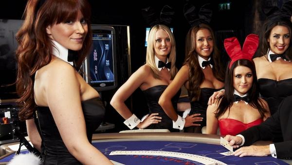 Какви са предимствата на онлайн казиното на живо