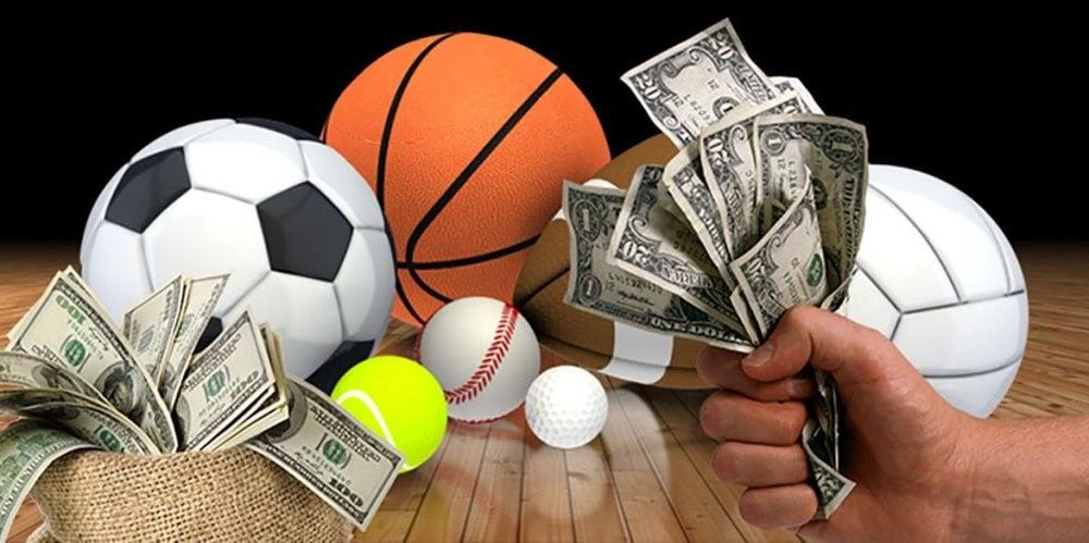 На кои спортове се залага най-много и защо