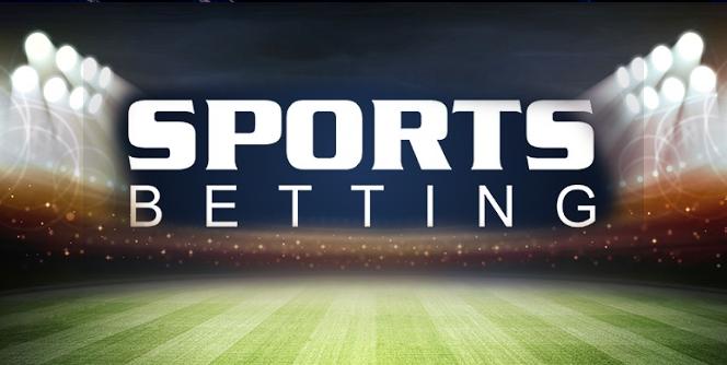 На кои спортове се залага най-много и защо2